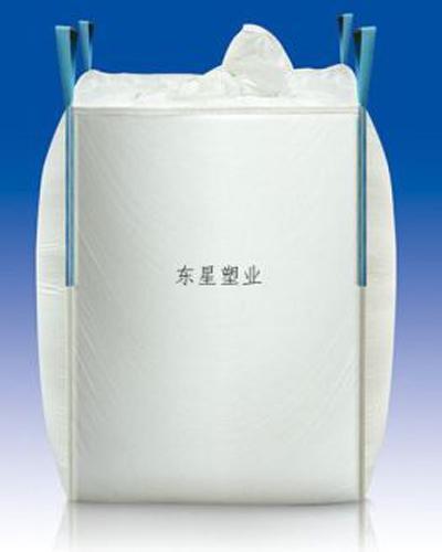 B型防静电集装袋