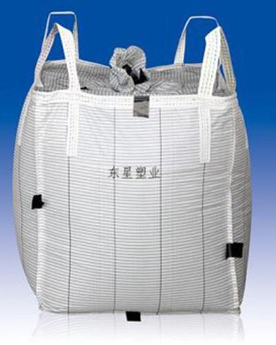 C型导电集装袋